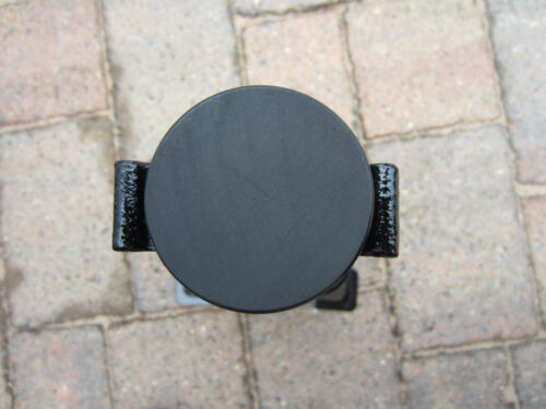 1x  Rubber Protection Pad for your SGS JSR2 Axle Stand Rachet type Classic car