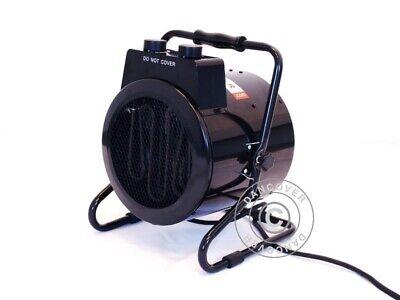 Fasjonable Find 3000W på DBA - køb og salg af nyt og brugt CR-81