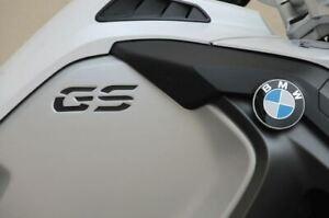 2-Adesivi-Serbatoio-Moto-BMW-R-1200-gs-adventure-LC-per-incasso-tutti-i-colori