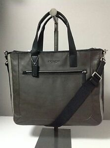 Coach-Heritage-Sport-Supply-Leather-Messenger-Bag-in-Slate-Gray-Black-F71349