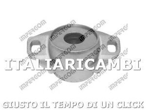 1-SUPPORTO-AMMORTIZZATORE-A-MOLLA-POSTERIORE-IMPERGOM-36353