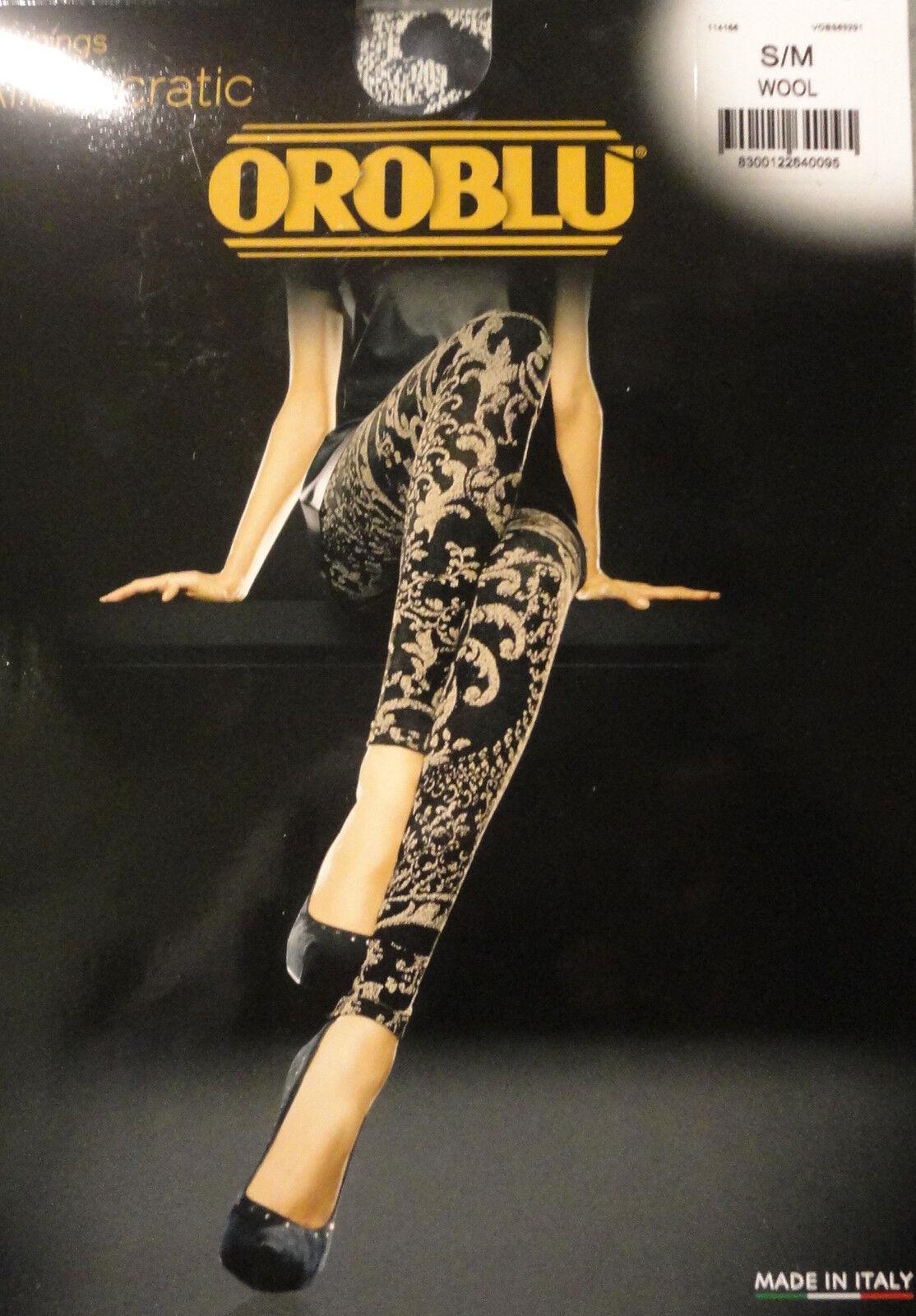 Leggings goldblue fantasy fuseaux trousers leggings woman made in  quality