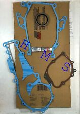 Fel-Pro TCS46009 TC Gasket Set