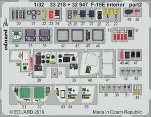 Eduard-PE-32947-1-32-McDonnell-F-15E-Strike-Eagle-interior-details-Tamiya