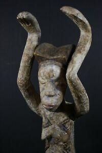African-Female-Ancestor-Statue-PUNU-tribe-Gabon-AFRICAN-TRIBAL-ART-PRIMITIF