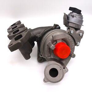 Original-Turbolader-785448-Seat-Skoda-VW-2-0TDI-125KW-130KW-170PS-177PS