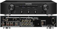 Marantz PM6006 Integrated Amplifier Amp Receiver EISA Award Winner Audio