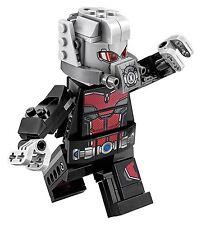 LEGO Super Heroes - Giant Man - Figur Minifig Ant Man Giant-Man Civil War 76051