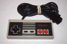 Nintendo NES004 Video Games Controller
