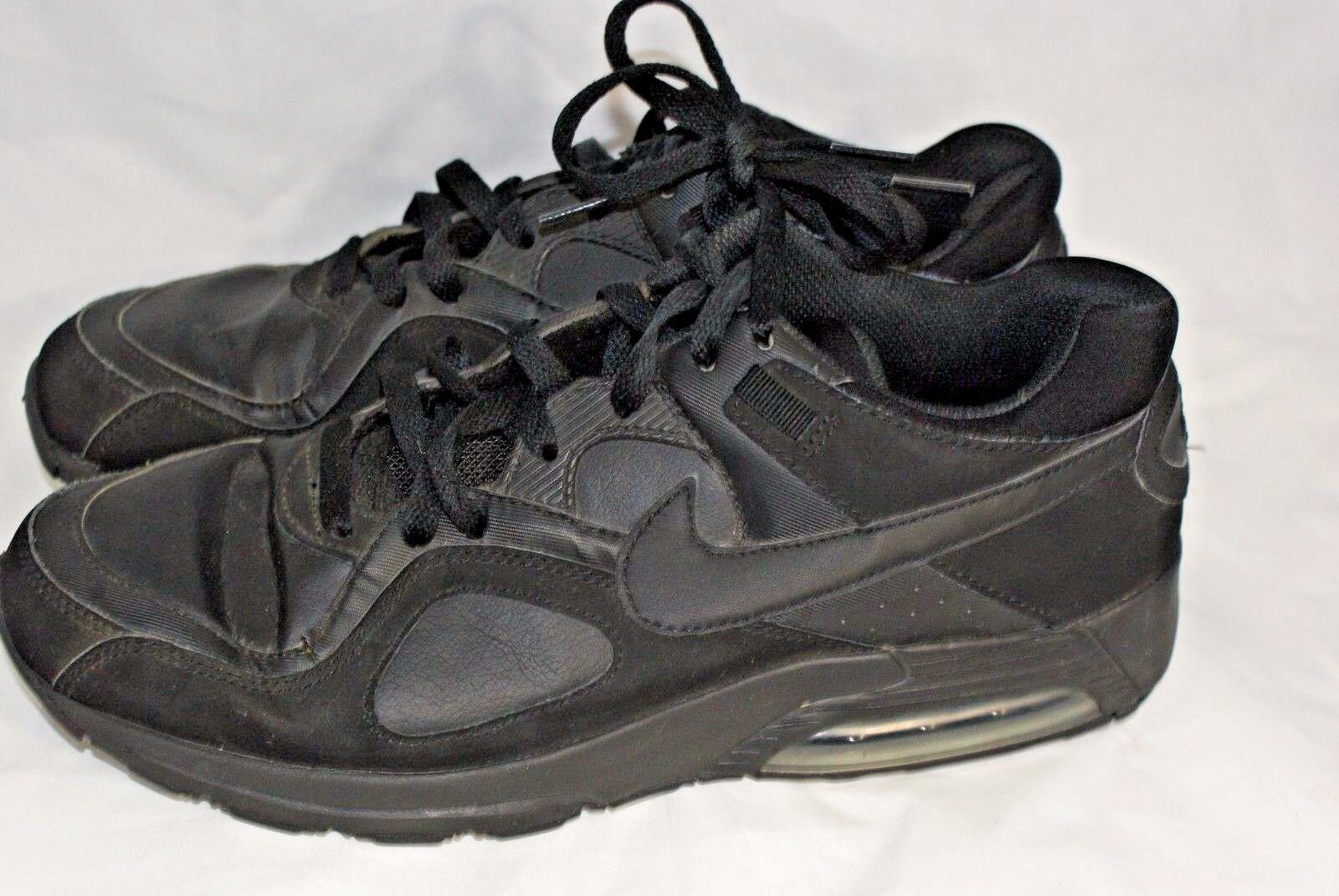 on sale 6dce6 905ff ... reduced nike roshe run rosherun shoes mens new 511881 400 sneakers  024f63 0fe59 7e108