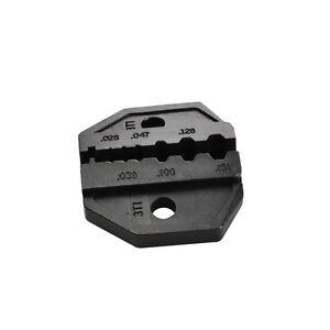 Crimper-hex-die-for-Ratchet-type-Crimp-Tool-RG174-RG178-RG179-RG180-RG187-RG316