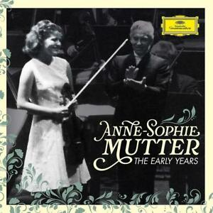 ANNE-SOPHIE-MUTTER-THE-EARLY-YEARS-LIMITED-EDITION-3-CD-BLU-RAY-NEW