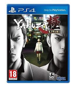 Yakuza-Kiwami-For-PS4-New-amp-Sealed