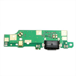 FOR-Nokia-6-2018-TA-1054-TA-1045-5-5-034-USB-Charger-Dock-Port-Replacement-Parts-US