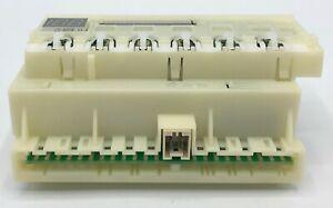 488251-00647475-5WK57814-OEM-Bosch-Dishwasher-Control-Unit-NEW-1-Year-Warranty