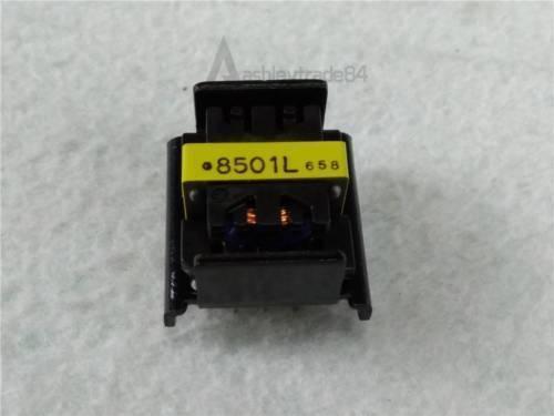 MPN:SI-8501L Manufacturer:SANKEN Encapsulation:DIP-5,Separate Excitation