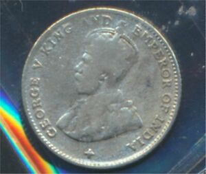 Straits-Settlements-km-number-29-1919-very-fine-10-Cents-George-V-8977125