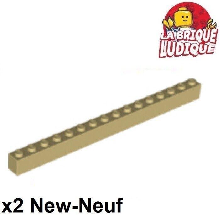 ROCO 42601 ROCOline rinvio FLEXGLEIS soglie di cemento 12x h0