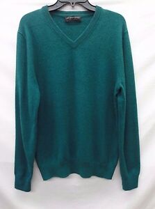The-Men-039-s-Store-at-Bloomingdale-039-s-Cashmere-V-Neck-Sweater