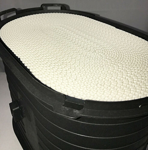 AIR FILTER P603577 FOR 2003 2004 2005 FORD F250 F350 EXCURSION REPLACES FA1746