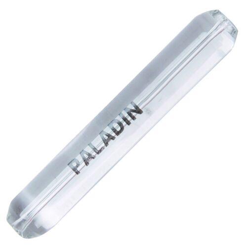 Paladin Vetrino Short Glas verschiedene Größen Forelle Glasblei
