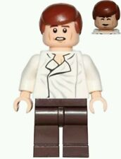 LEGO STAR WARS Han Solo from Set: 75137 NUEVO / NEW