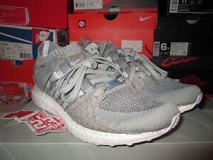 Adidas Eqt Pusha T Ebay