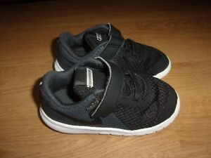 Nike Flex Experience RN 5 Black