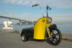 Image Is Loading American Chariot Electric Scooter Parts Twist Throttle Etc