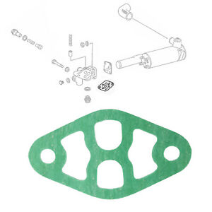 WATER-PIPE-GASKET-SEAL-FITS-MERCEDES-BENZ-355-184-06-80