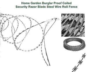 Trailer Wire Spinner Plans Book