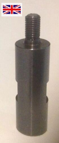 Rts-500 Domino Cutter Adapter XL-700 4//5//6//8//10mm Adaptateur Adapteris Festool