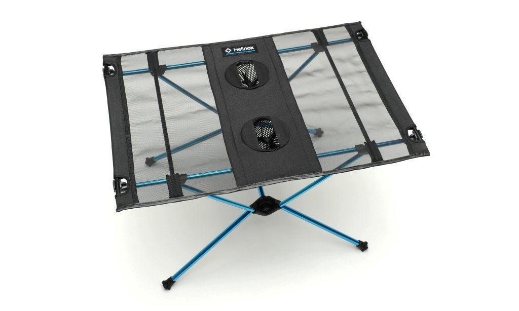 Helinox Tisch Leicht Zelten Tisch