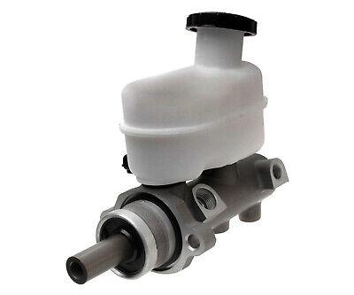Brake Master Cylinder fits 97//00 Ford E-250 Econoline E-350 Econoline 5.4L 7.3L