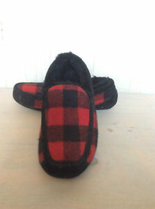 Woolrich Ebay Uk