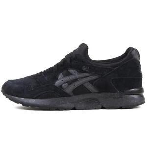 Asics-Gel-Lyte-V-034-Night-Shade-Pack-034-Sneaker-Schuhe-Sportschuhe-Turnschuhe-Freize