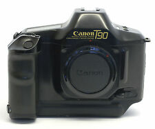Canon T90 Body defekt for parts