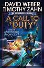 A Call to Duty by David Weber, Timothy Zahn (Paperback / softback, 2016)