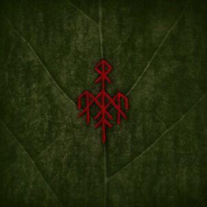 Wardruna-Yggdrasil-DLP-Gorgoroth-Gaahls-Wyrd