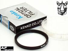 F11u UV Filter Lens 58mm for Nikon Nikkor AF-S 35mm 50mm F/1.8 G Lenses