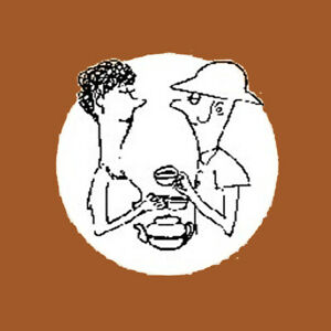 Travelers Nilgiri FOP Organic Black Tea (India), loose/bulk from $2.75 (1 oz.)