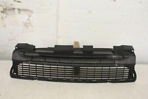 MERCEDES BENZ CLASSE A W169 Pare-chocs avant inférieur Grill A1698850023 Genuine