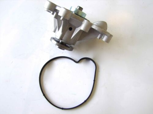 R171 Wasserpumpe inkl SLK 200 Kompressor 04-08 Dichtung in OE-Qualität MB