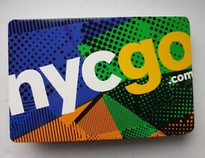 Small Nyc Subway Map.Details About Nyc New York City Subway Map Small Pocket Size Foldable Expandable Tourist New