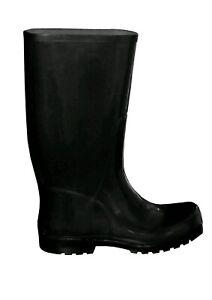 Downpour RAIN Boots Shoes