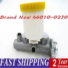 Yellow Shift Pattern 54n American Shifter 77975 Black Metal Flake Shift Knob with M16 x 1.5 Insert