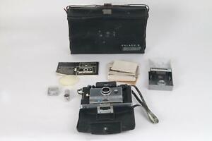 Polaroid-Automatic-100-Land-Camera