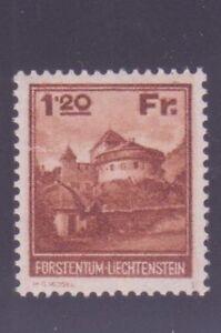 LIECHTENSTEIN-N-113-034-VADUZ-034-NEUF-xx-TTB