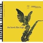 The Hawk Flies High by Coleman Hawkins (CD, Oct-2008, Fantasy)
