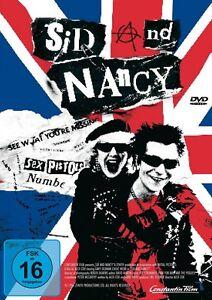 SID-amp-NANCY-DVD-NEU-GARY-OLDMAN-CHLOE-WEBB-DREW-SCHOFIELD